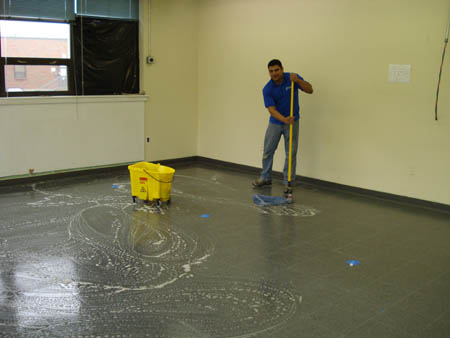 Janitorial Cleaning Services Greater Boston Area Ma