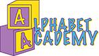 AlphabetAcademyDaycareLogo