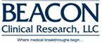 BeaconClinicalResearchlogo