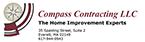 CompassContractingLLCLogo