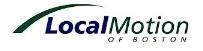 Local-Motion-of-Boston-Logo