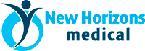 NewHorizonsMedicalLogo