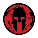 SpartanRaceLogo1